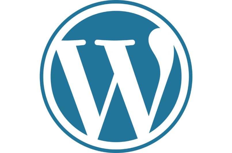 como eliminar web o blog