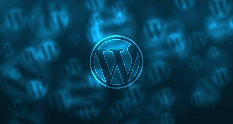 eliminar cuenta wordpress