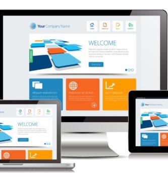 Cómo Medir el Rendimiento de una Aplicación Web Fácil y Rápido