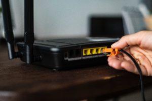 Cómo Entrar al Router de VTR | Mira Cómo Hacerlo