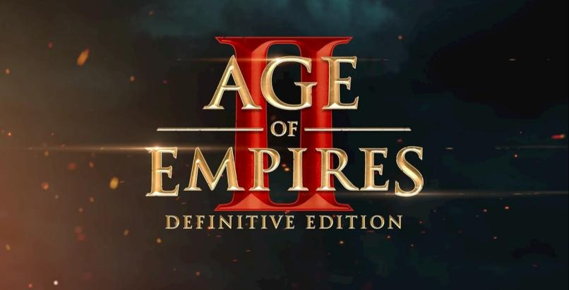 edicion definitiva age of empires
