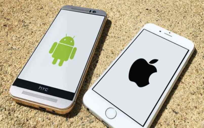 escanear documentos androis iphone scanner pro