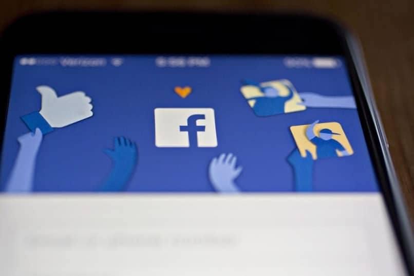 trucos hacer facebook