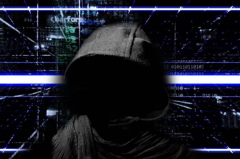 evitar ataques informaticos