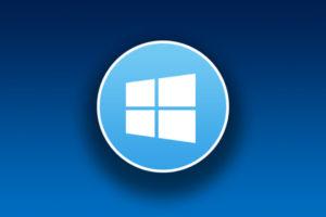 Cómo Deshabilitar las Sombras de Ventanas en Windows 10 Fácilmente