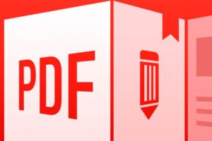 Cómo Diseñar Reportes en PDF con FPDF y PHP Paso a Paso