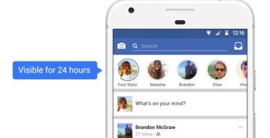 Cómo Eliminar los Mensajes Archivados de Facebook desde un Móvil o PC