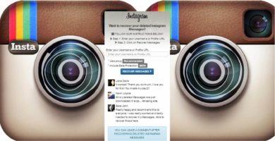 Cómo Eliminar Comentarios de Instagram Para Siempre