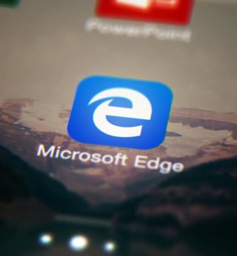 Cómo Personalizar el Navegador Microsoft Edge Paso a Paso