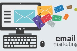 Cómo Producir E-Mail Marketing en HTML y que no sea Detectado como SPAM