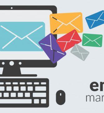 Cómo Producir E-Mail Marketing en HTML y que no sea Detectado como SPAM