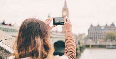 Cómo Silenciar la Cámara del iPhone Paso a Paso