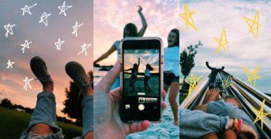 Cómo Sincronizar Instagram con Tumblr Paso a Paso