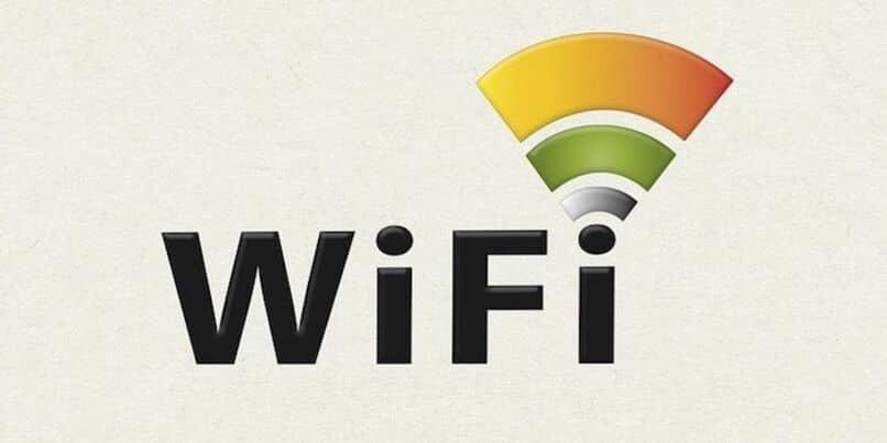ver contraseña de la red wifi