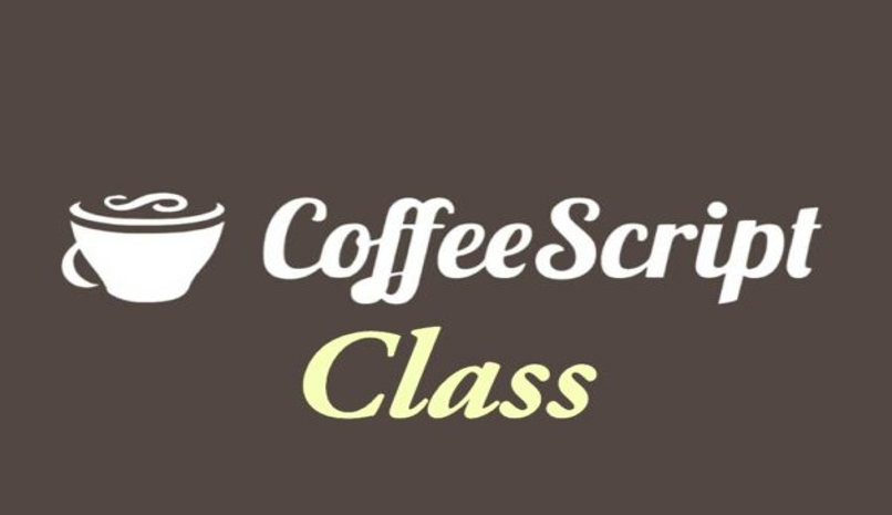 estudiar coffe scrip