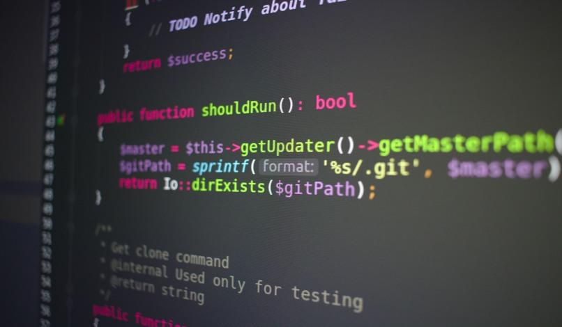 php mostras datos mysql