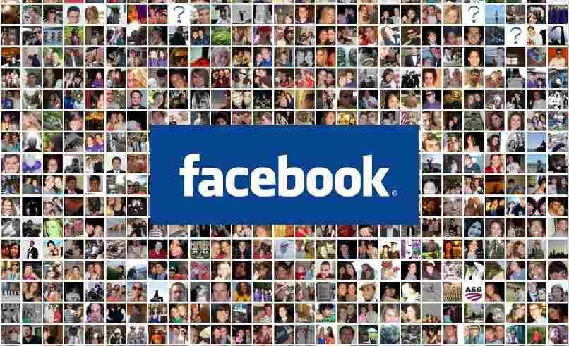 fotografias fondo facebook