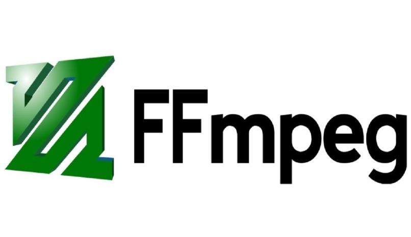 editor videos ffmpeg