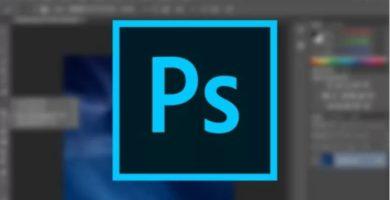 Firmas perzonalizadas en Photoshop fácil