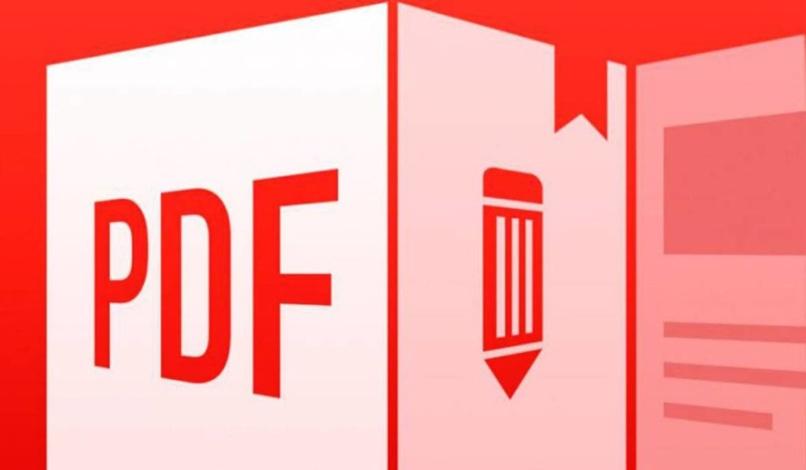 fpdp crea archivos pdf