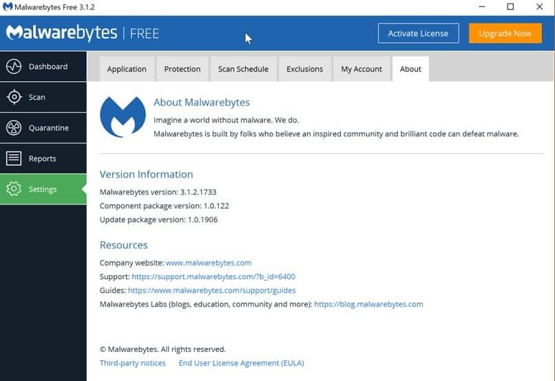 anti malware hitman pro vs. malwarebytes?