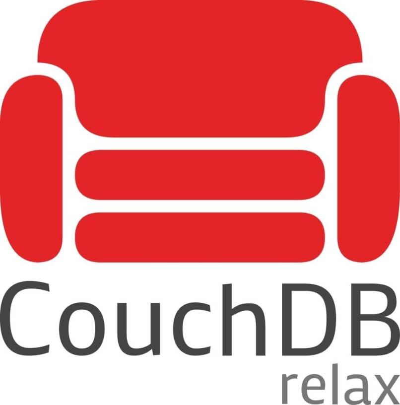 couchdb en windows