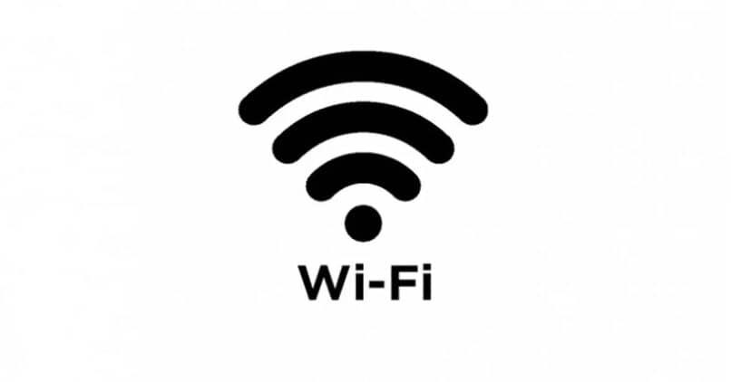recuperar clave wifi
