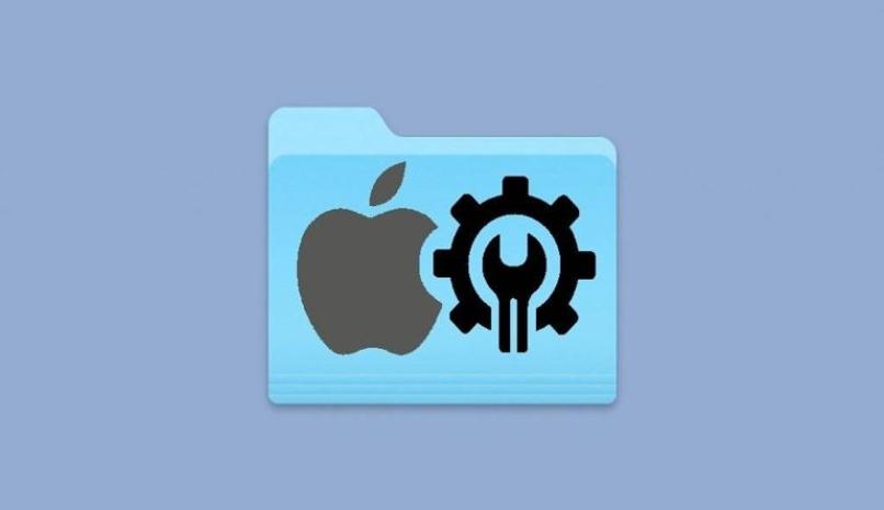 certificado digital mac