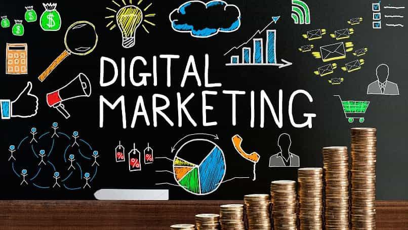 nuevas estrategias de marketing digital