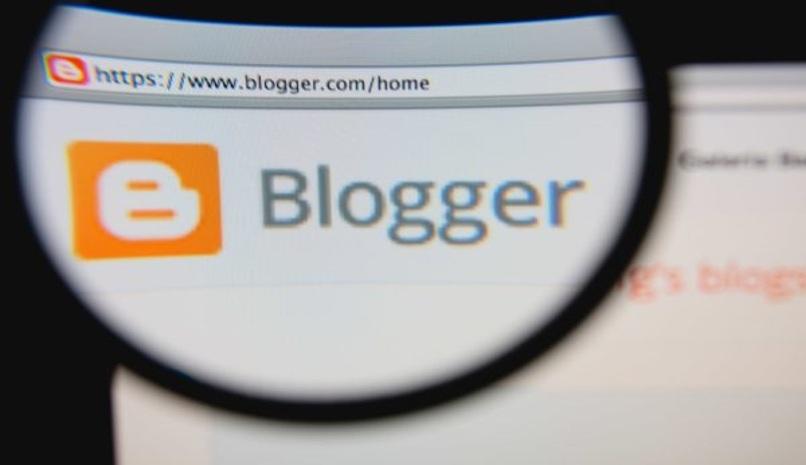dejar blogger migrar wordpress