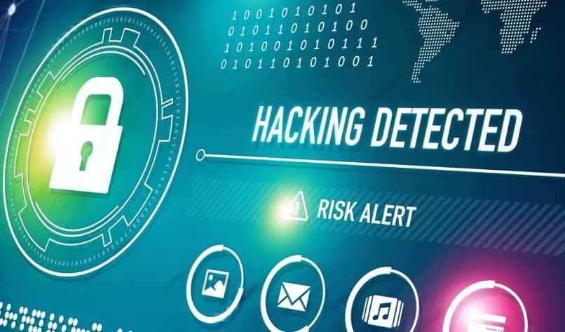 como evitar ser hackeado