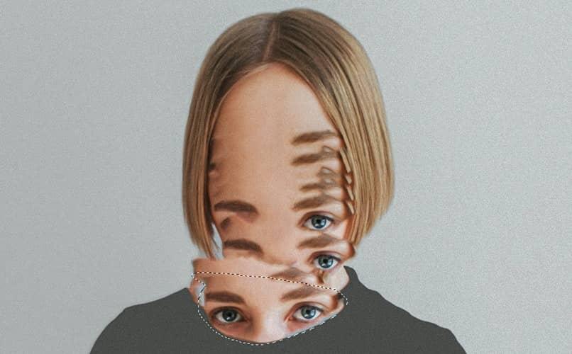 superposicion imagenes photoshop
