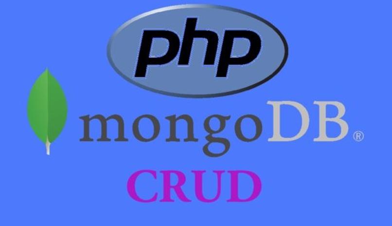php mongo crear operaciones