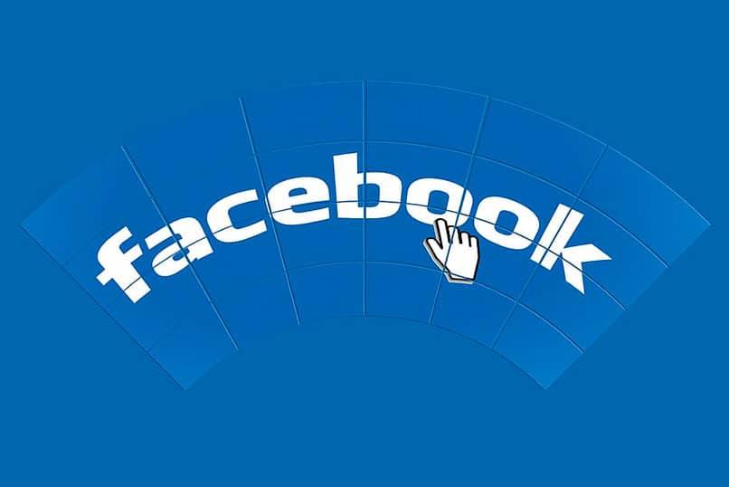 libreria javascript desarrollo facebook