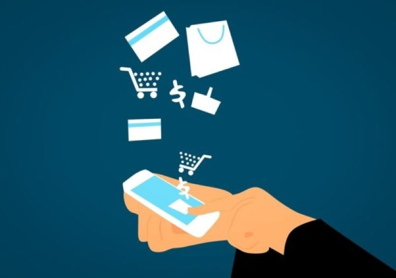 estrategia de e commerce