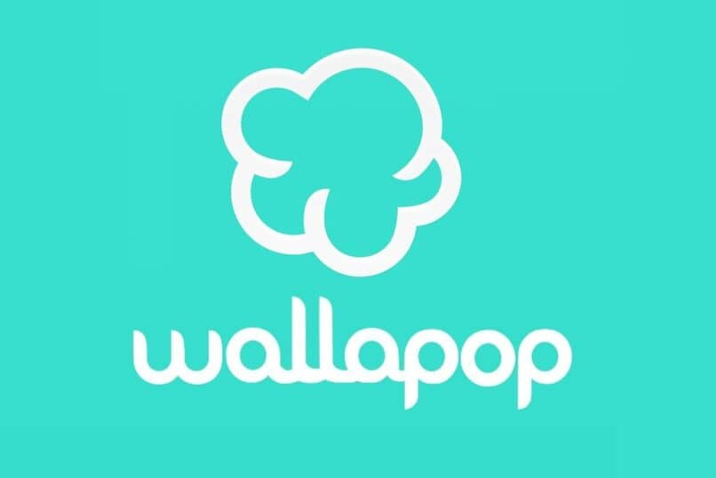 aplicaccion wallapop