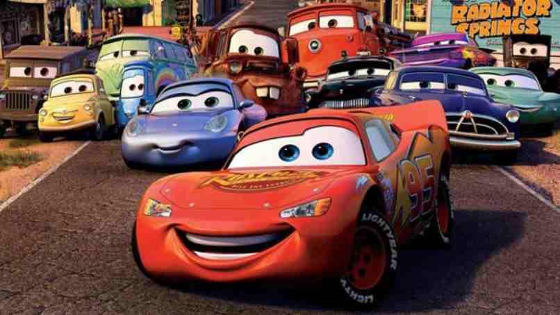 carros clasicos wallpaper