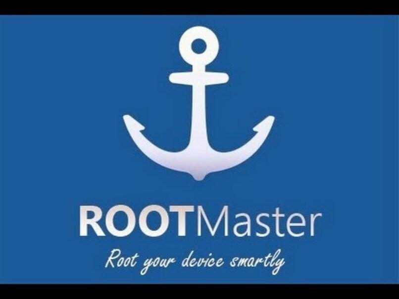 aplicación rooteo rootmaster