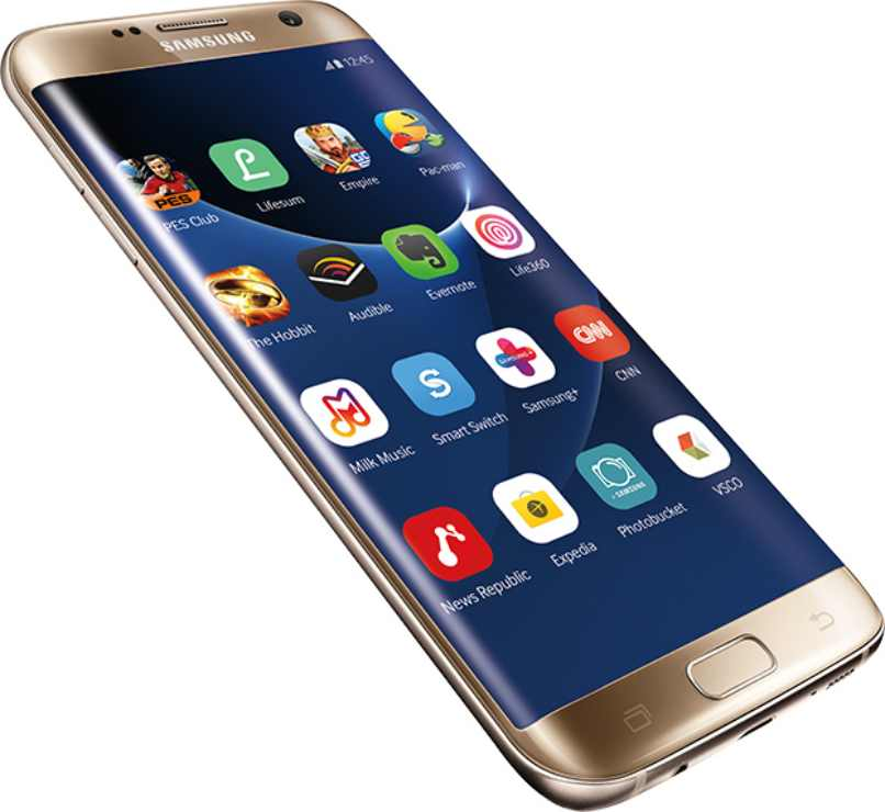 celular apps