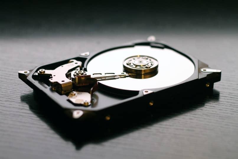 hdd disco duro