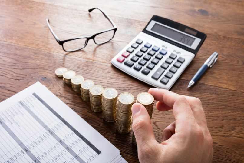 formato casilla impuestos