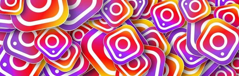 como activar las notificaciones en instagram