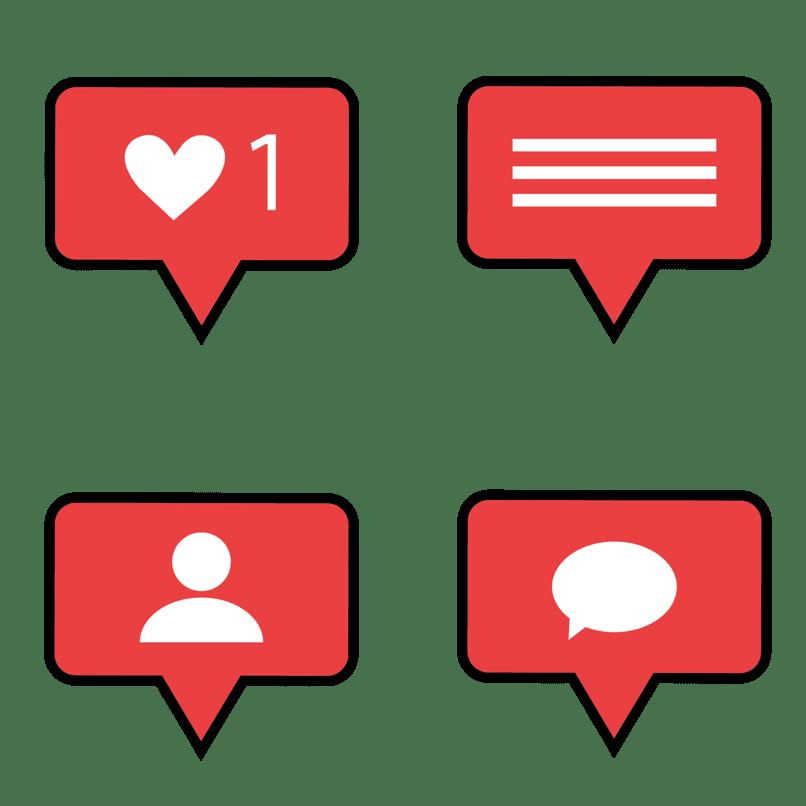 activar las notificaciones de instagram