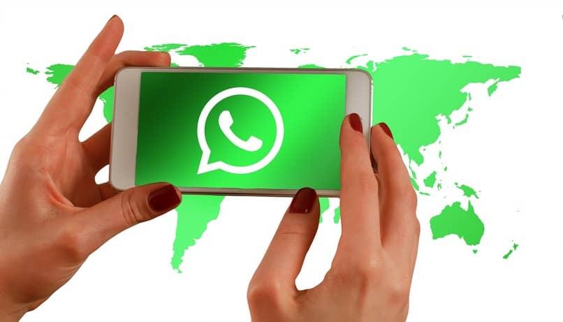 actualizar el apk de whatsapp
