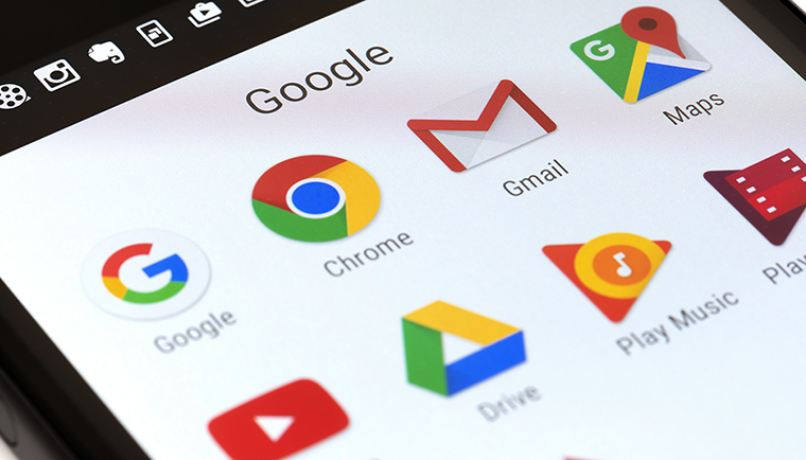 como detectar fallos con gmail y solucionarlos