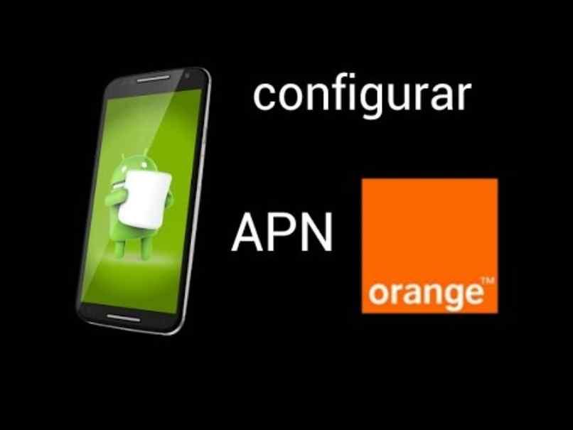 apn movil orange