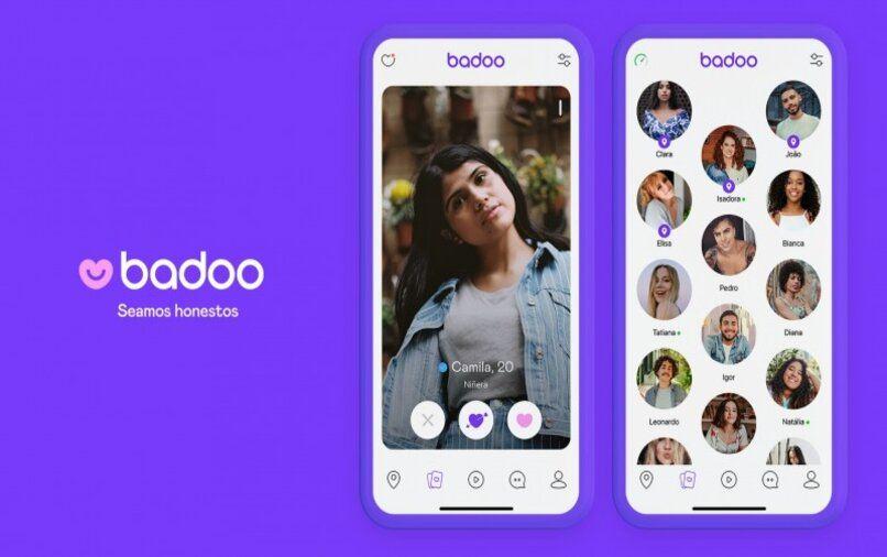 incrementar popularidad badoo