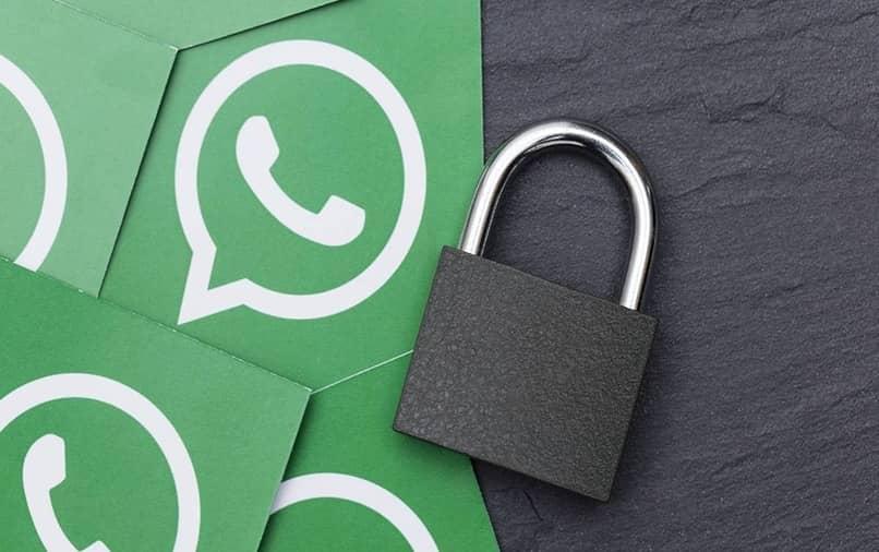 cifrado mensajes whatsapp