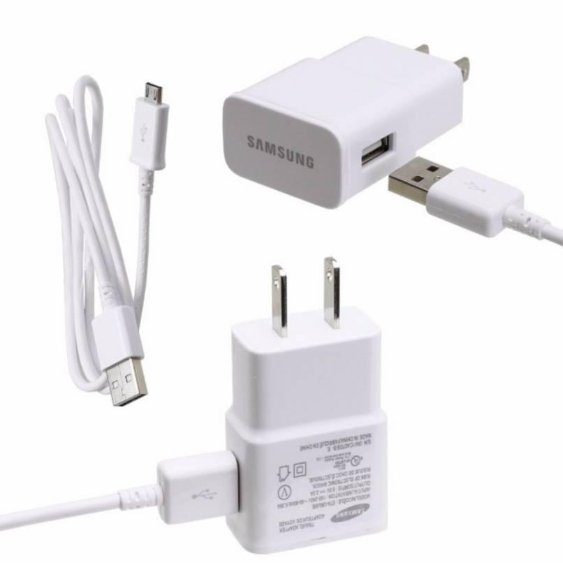 cable carga celular android