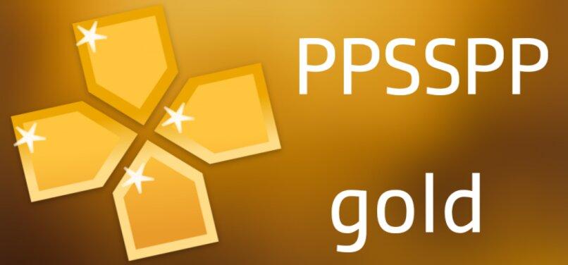 emulador dorado juegos actuales